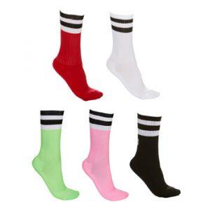 Set Çoraplar