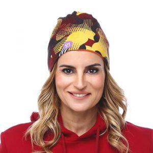 Bere & Şapka